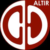 ALTIR